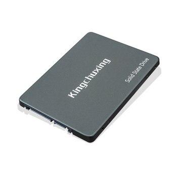 Internal Solid state hard disk ssd drive sataiii 3 hdd 2.5 sata for laptop PC computer ssd 240gb 500gb 512GB 960GB 1TB 2TB