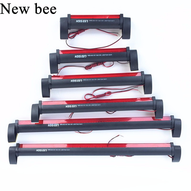best top auto lamp truck ideas and get free shipping - 3hj1h1hj