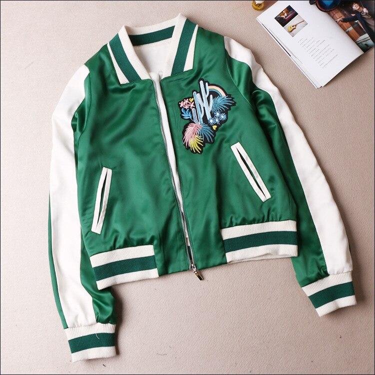 Resultado de imagem para roupa de cactus com jaqueta