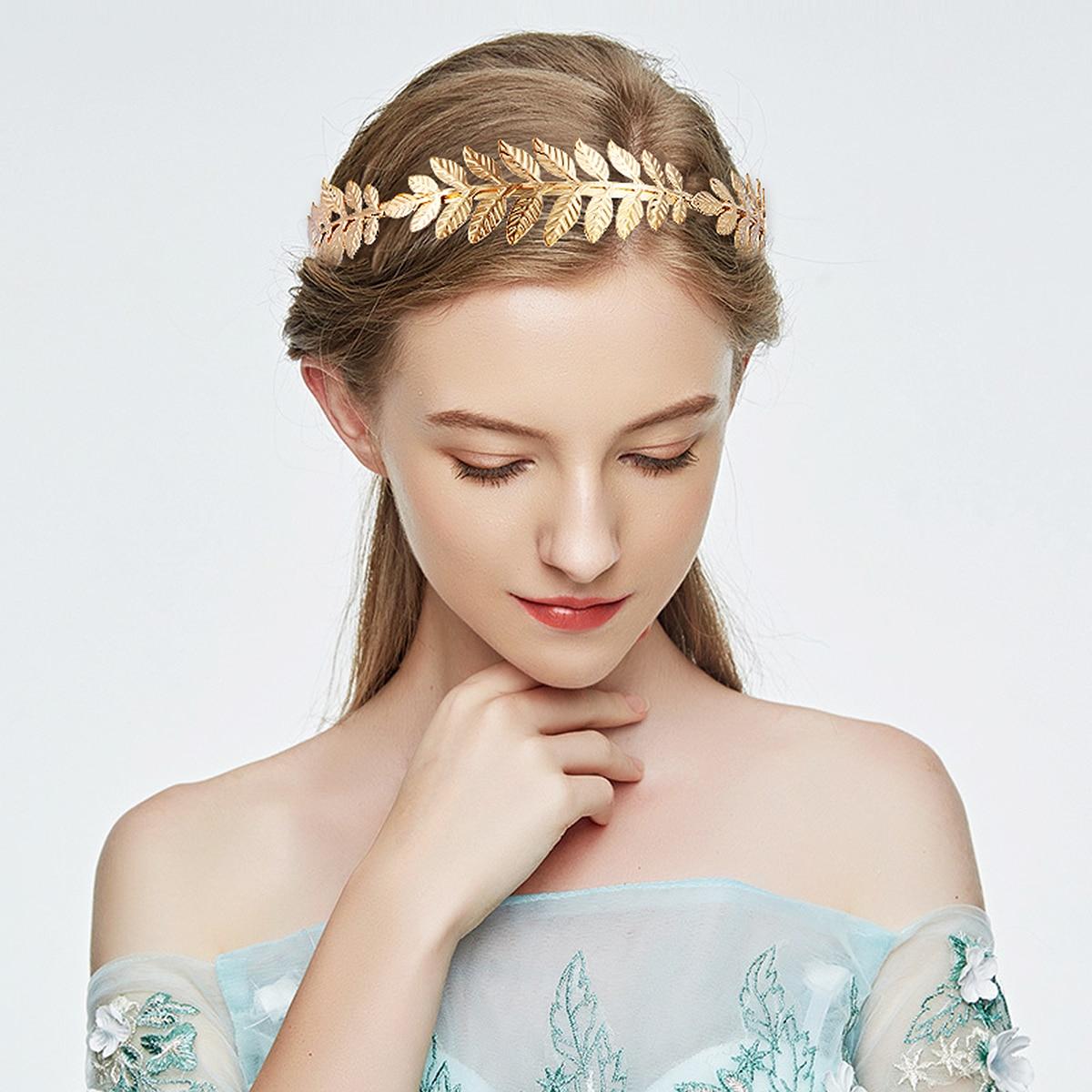 Alice Headband Boho Wedding Festival Floral Bride Crystal Her Curious Nature