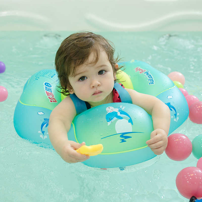 Details about  /Child Armbands Swimming Pool New