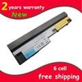 ОПТОВАЯ аккумулятор ДЛЯ Ноутбука Lenovo IdeaPad S10-3 S10-3c S100 S205 U160 U165 L09S6Y14