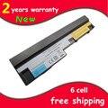 WHOLESALE Laptop battery FOR Lenovo IdeaPad S10-3 S10-3c S100 S205 U160 U165 L09S6Y14