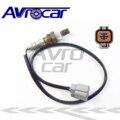 AVROCAR O2 кислородный датчик 39210-2G550 392102G550 подходит для KIA K5 HYUNDAI SONATA восемь поколения 4 провода лямбда