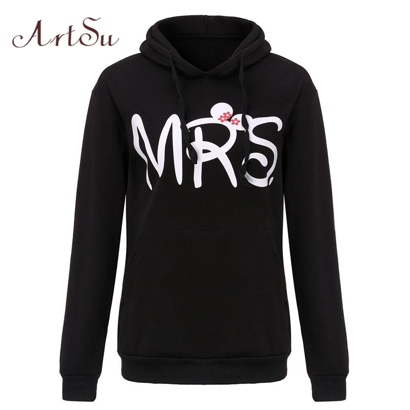 artsu autumn winter women 39 s cashmere hooded pullover. Black Bedroom Furniture Sets. Home Design Ideas