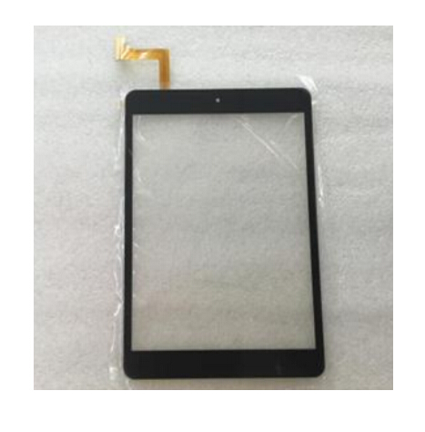 Original New 7.85 Oysters T82 3G Tablet Touch Screen Touch Panel digitizer Glass Sensor Replacement Free Shipping witblue new for 10 1 oysters t104wsi 3g t104 wsi tablet touch screen panel digitizer glass sensor replacement free shipping