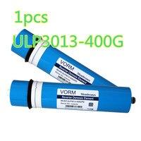Comparar 400 gpd Filtro de ósmosis inversa Membrana de ULP3013-400G FILTROS DE AGUA cartuchos Membrana de filtro de sistema ro