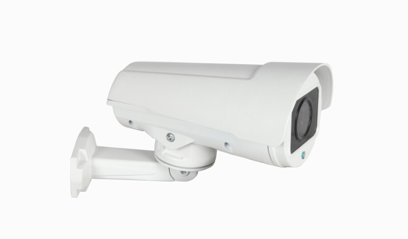 Full HD Onvif 1080P PT Security IP camera Outdoor 5X Auto Zoom 2.0MP IR Cut pan and zoom bullet CCTV Camera hd 1080p pan