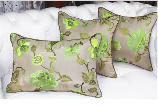 pillowcase05