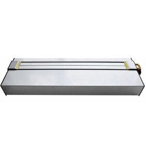 Image 3 - 700mm/1300mm Upgraded Acrylic Lightbox Plastic PVC Bending Machine Heater Acrylic Bender Device трубогиб