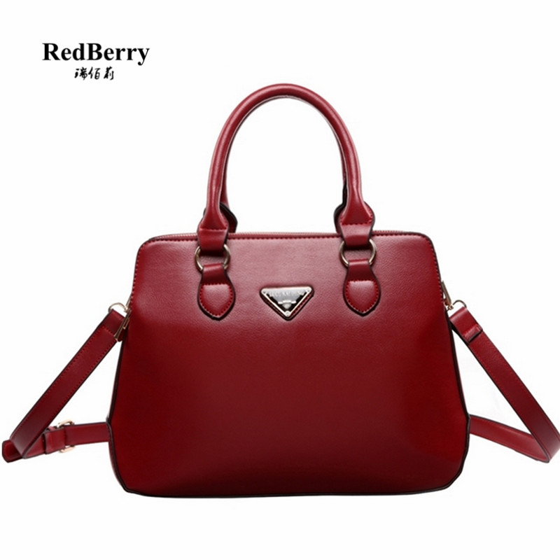 Genuine Leather Women Handbag 2017 Fashion Luxury Shoulder Bags Bolsas Femininas Famous Brand New Crossbody Elegant Messenger