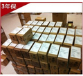 652757-B21 653948-001 2TB 6G SAS 7.2K rpm LFF (3.5-inch) SC HDD Brand new, 2 years warranty