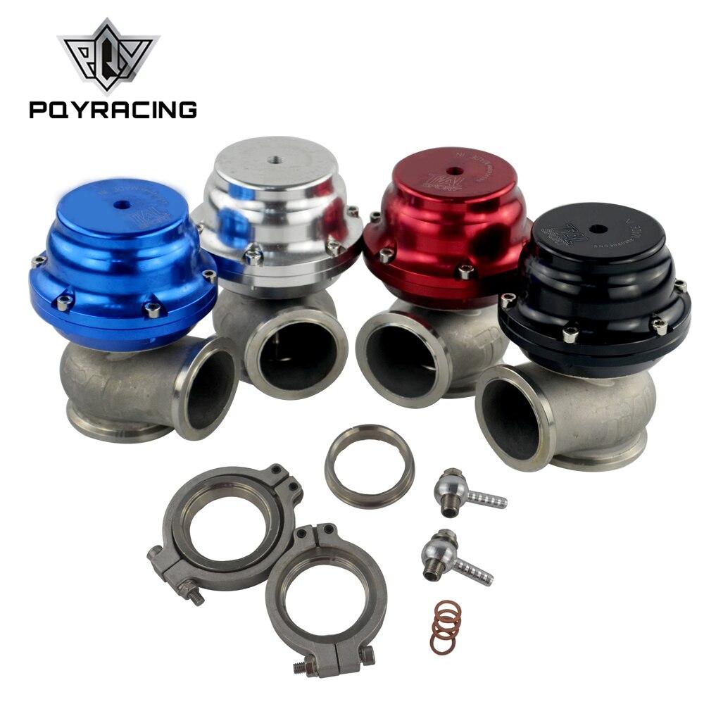 4pcs lot 195500 1970 fuel injectors for Mazda Miata 1 6L 1990 1993 MX 6 626