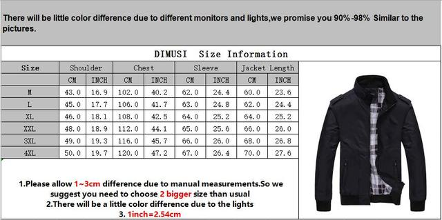 Mens Sportswear Slim Jacket Casual Coats Solid Color Stand Collar 37