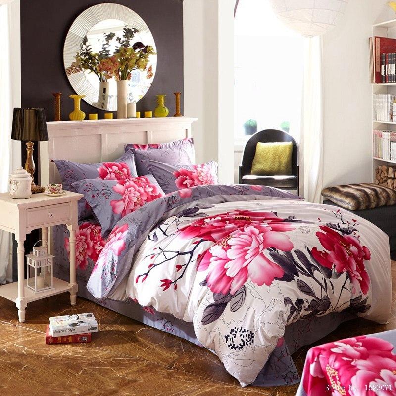 online kaufen gro handel sonnenblumen bettw sche aus china. Black Bedroom Furniture Sets. Home Design Ideas