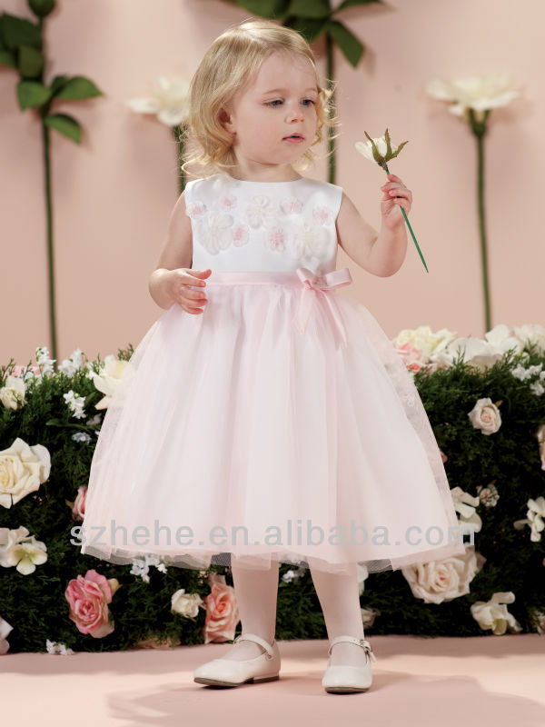 Pale pink girl dresses fashion dresses pale pink girl dresses mightylinksfo