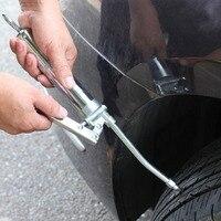 Cimiva車の真空タイヤ修理銃クイック固定緊