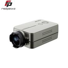 RunCam 2 fpv HD Camera RunCam2 1080P 120 Degree Wide Angle WiFi For QAV250 CX20 walkera QAV210 Drone better than gopro xiao yi