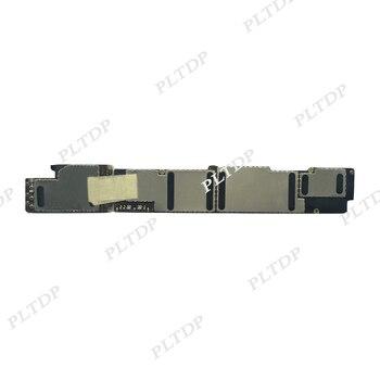 Ipad 64 Gb Wifi | Per IPad 3 Scheda Madre Wifi + 3G Versione 16 GB/32 GB/64 GB Sbloccato Originale Per Ipad 3 Scheda Madre Con Slot Per Sim Card Scheda Logica