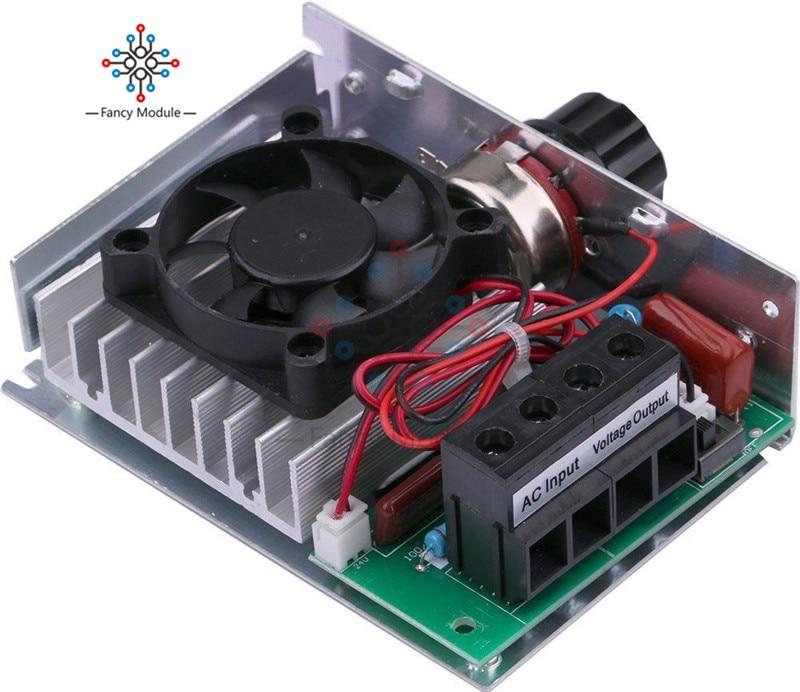 Electronicscom Motorcontrol 3hreversingmotorsdrumswitchhtml