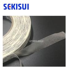 Japan SEKISUI 5760 Double Sided Thermal Transfer Adhesive Tape for HeatSink 50 Meters length 5mm~50mm width choose