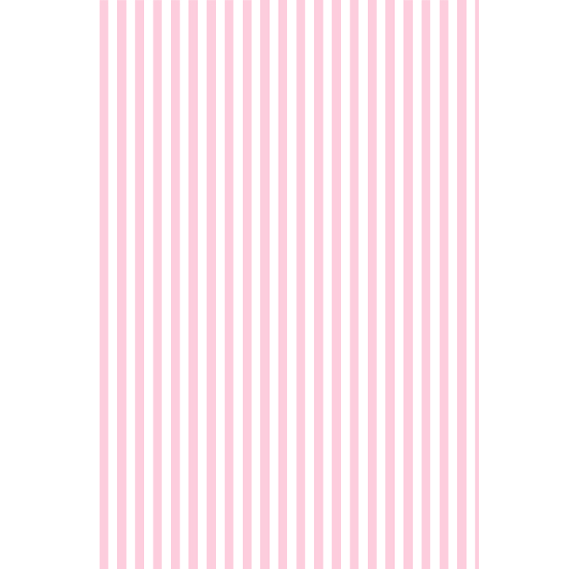 Vinyl Photography Background Pink White Streak Computer Printed Children Backdrops for Photo Studio ZH-84 vinyl photography background bokeh computer printed children photography backdrops for photo studio 5x7ft 888