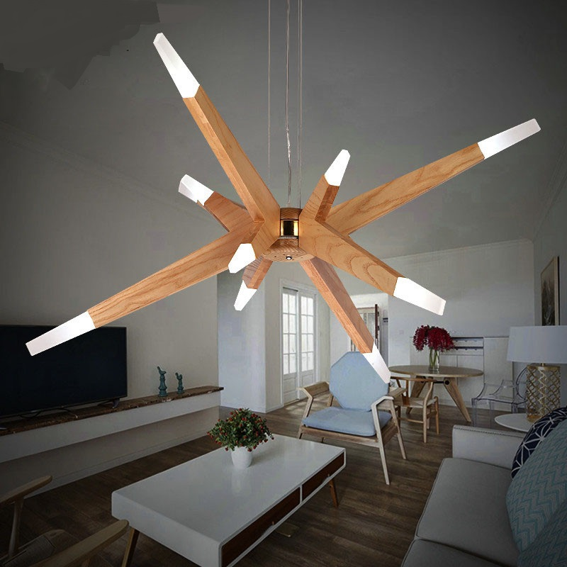 Nordic creative personality living room Pendant Lights simple modern restaurant bar bedroom lighting ZL29 женская куртка basic jackets 2015 sxl lq8751b