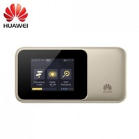 Original 5G Huawei E5788 Mobile Wifi 1G DL Speed Support NFC Bluetooth Data Transmit 4G 5G LTE Mobile WiFi Router