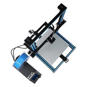 Image 3 - CR 10S 3D de créalité CR 10 S4 CR 10 S5 CR 10 en option, FilamentDetect de tige de Dua Z reprendre la mise hors tension Kit dimprimante 3D en option