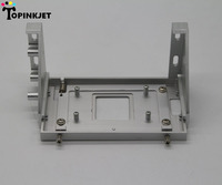 XP600 single head Metal Bracket Printhead Holder Frame for xp600