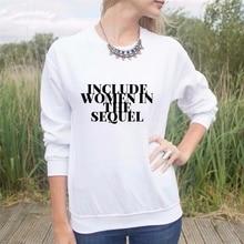 Hot Sales Women Fashion Clothes Women's