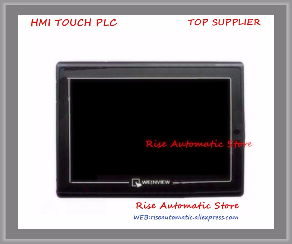 New Original 7 inch HMI Touch Screen Operate Panel TK6070iK3 high-qualityNew Original 7 inch HMI Touch Screen Operate Panel TK6070iK3 high-quality