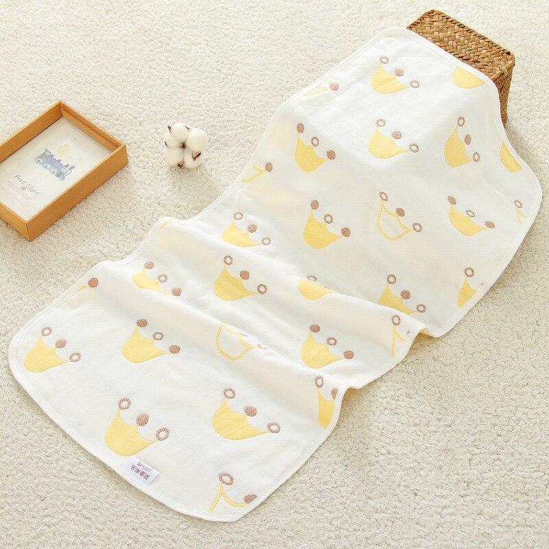 de lavagem lenco criancas alimentacao toalha pano limpeza 03