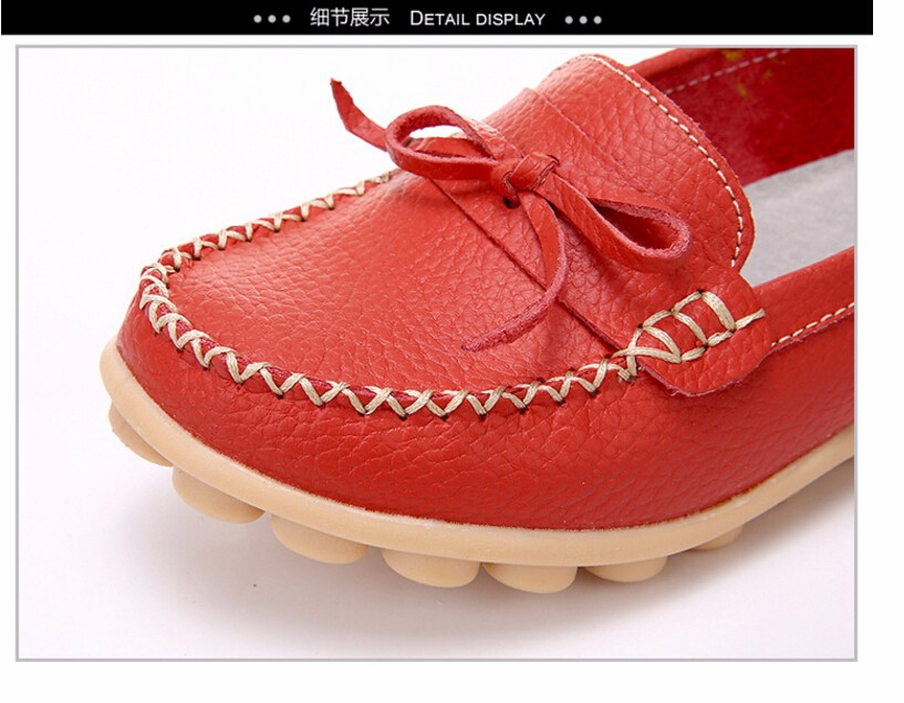Free Shipping Spring and Autumn Men Canvas Shoes High Quality Fashion Casual Shoes Low Top Brand Single Shoes Thick Sole 7583 -  -  -  -  -  -  -