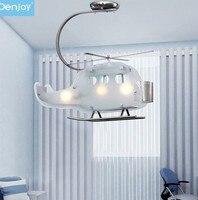 FREE SHIPPING EMS Pendant Lamp Child Lamps Cartoon Pendant Light Modern Brief Bedroom Lights Lighting Pendant