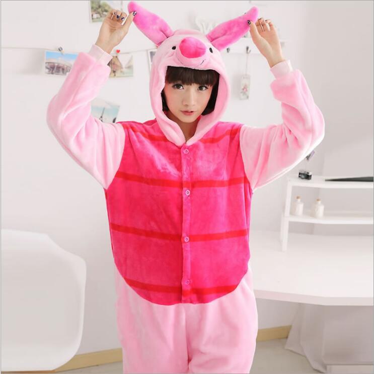Summer Dungarees Playsuit Female Pyjamas Kigurumi For Adult Rompers Kombinizon Zaful Jumpsuit Womens Combishort Streetwear