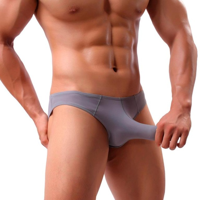 Sexy men underwear pics