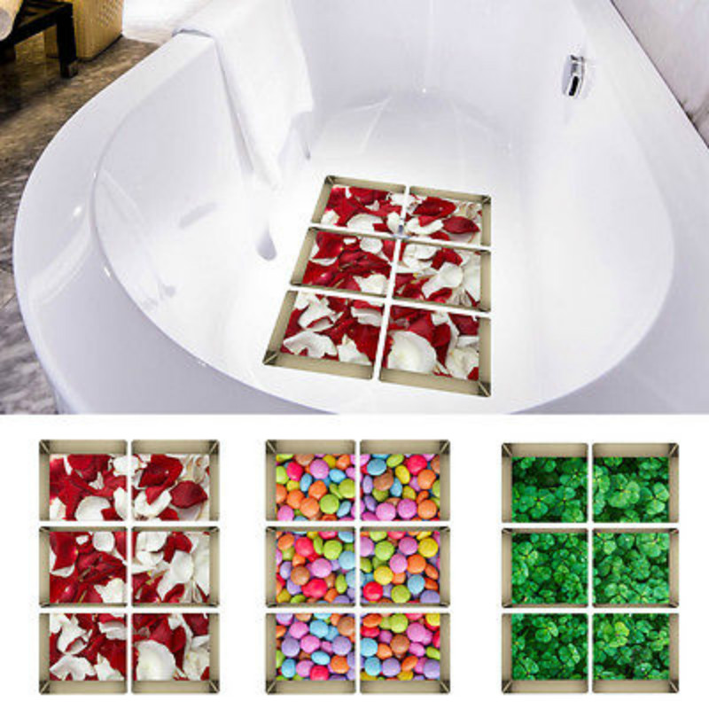 Remove Tile Floor PromotionShop For Promotional Remove Tile Floor - Custom vinyl wall art decals   how to remove