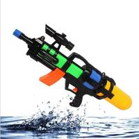 New Arrival High Pressure 60cm Large Capacity Water Gun Pistols Toy Water Guns Large Children Guns Kids Outdoor Games kids gifts