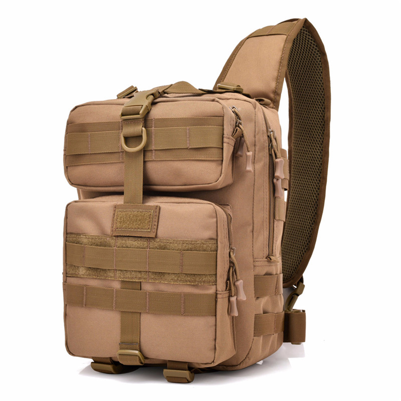 Brand Stylish Travel Large Capacity Backpack Male Luggage Shoulder Bag Computer Backpacking Men Functional Versatile Bags brand stylish travel large capacity backpack luggage shoulder bag computer backpacking travel hiking bag rucksack versatile bags