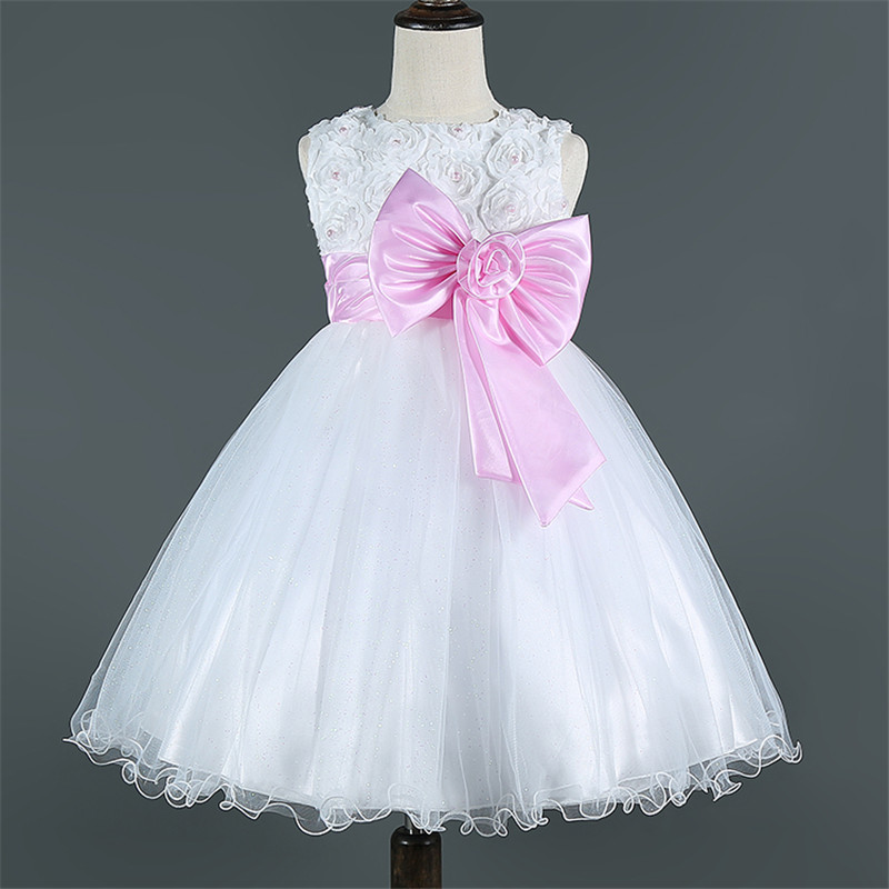 The Bridesmaid's Store is the place for affordable prices on bridesmaid's dresses, bridal gowns, flower girl dresses, veils, and shoes. We have designs by the .