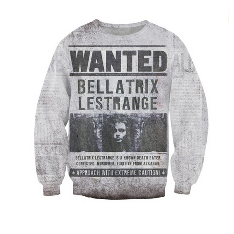Compare Prices on Vintage Crewneck Sweatshirts- Online Shopping ...