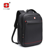Oxford Backpack Men 2017 Casual Waterproof Laptop Backpack 15 6 Inch Women Large Capacity Backpack Male