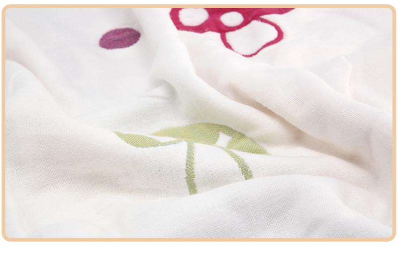 Baby Towel (41)