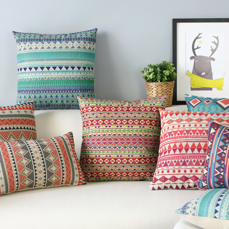 Indian Inspired Home Decor Pictures