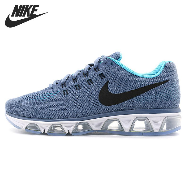 Amazing Another Classic Pair Of Nike Running Shoes Are Up For Grabs Today, With The Popular Nike Shox NZ Headlining The Latest New Arrivals Here At Eastbay The Shox NZ Returns In Classic Form, Sporting A Full Nubuck Upper And Traditional Shox