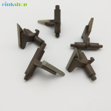 5pcs Fuser Picker Finger Compatible for kyocera FS1016 km1500 FS-1016 fs1100 fs1010 fs1300 printer parts Separation Claw