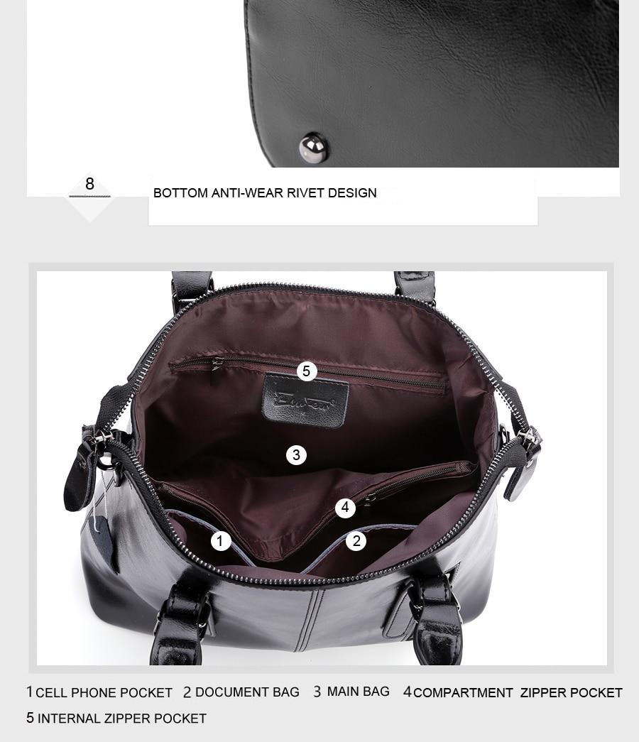 women-handbag_16