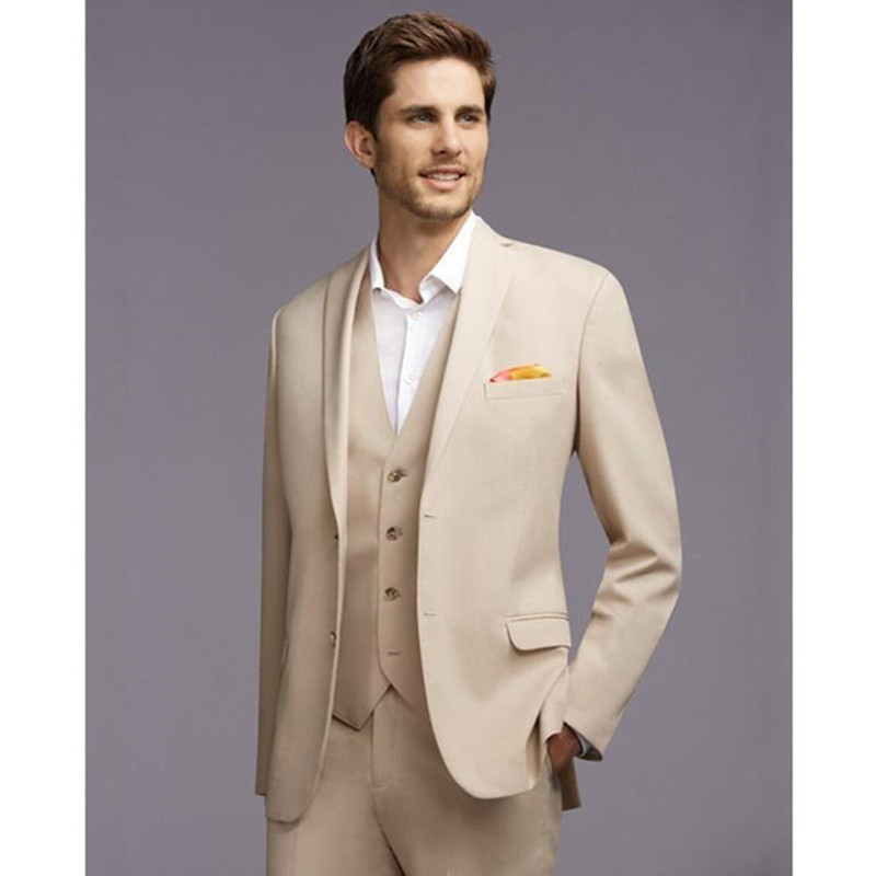 Find the best selection of cheap beige suits for men in bulk here at newuz.tk Including sweet suits girls and bike suit bib at wholesale prices from beige suits for men manufacturers. Source discount and high quality products in hundreds of categories wholesale direct from China.