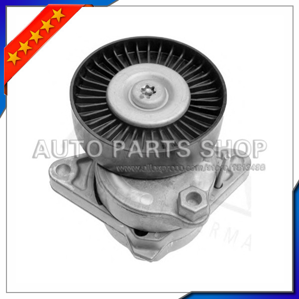 auto parts Belt Tensioner 1122000870 1122000970 1122000070 for MERCEDES BENZ W202 W203 W204 W209 W210 W211 W220 W163 W208 R170auto parts Belt Tensioner 1122000870 1122000970 1122000070 for MERCEDES BENZ W202 W203 W204 W209 W210 W211 W220 W163 W208 R170
